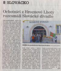 clanek_slovacko_2012.jpg